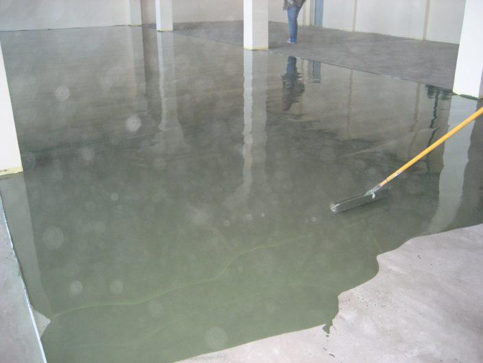 Savaime išsilyginantys cementiai misiniai, grindų danga, inovacinė drindų danga, pramoninė grindų danga, savaime išsilyginanti mišiniai, dangą betonine, pramoninė grindų mišinys, liejamos grindys, mišiniai cemento pagrindu, plonasluoksnė pramoninė grindys, grindų sistema, betoninių grindų problemos, grindų apsauga, chemini apsauga, grindų renovacija, grindų remontas, betoninių grindų remontas, spalvotas grindys, polimerines dangos, greitai džiūstantis grindys, remontinis mišiniai, greitai liejamas, lanksti grindų sistema, liejama spalvota grindų danga, cheminė premonė betonui, betono apsauga, inovacine grindų danga,3D danga, dekoratyvine danga, loft danga, grindu renovacija.